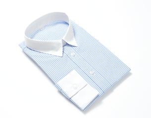 衣類/シャツの写真素材 [FYI04750931]