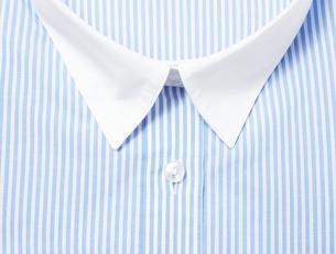 衣類/シャツの写真素材 [FYI04750934]