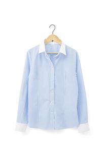 衣類/シャツの写真素材 [FYI04750949]