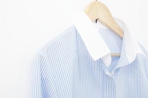 衣類/シャツの写真素材 [FYI04750961]