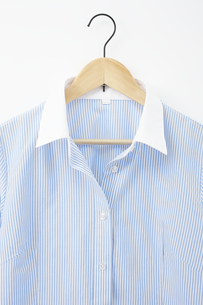 衣類/シャツの写真素材 [FYI04750971]