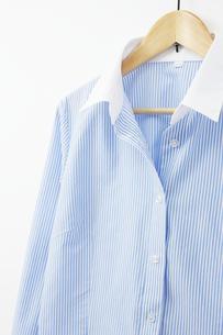 衣類/シャツの写真素材 [FYI04750978]