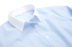 衣類/シャツの写真素材 [FYI04750996]