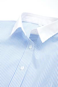 衣類/シャツの写真素材 [FYI04751003]