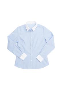 衣類/シャツの写真素材 [FYI04751008]