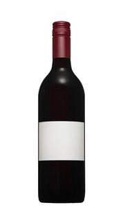 ワインの写真素材 [FYI04751017]