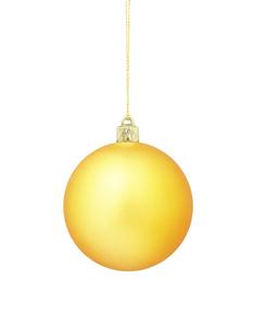 クリスマスオーナメントの写真素材 [FYI04751256]