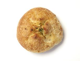 パンの写真素材 [FYI04751284]