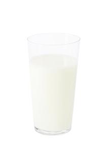 ミルクの写真素材 [FYI04751559]