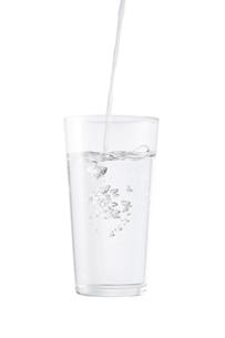 水の写真素材 [FYI04751572]
