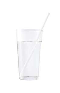 水の写真素材 [FYI04751574]
