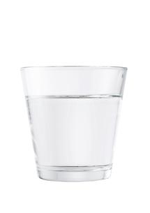水の写真素材 [FYI04751577]