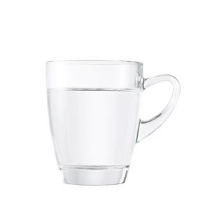 水の写真素材 [FYI04751579]