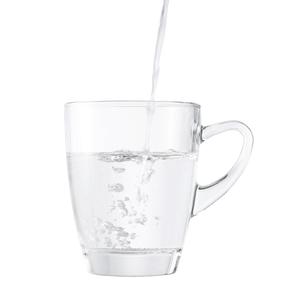 水の写真素材 [FYI04751580]