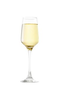 シャンパンの写真素材 [FYI04751616]
