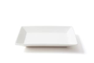 皿の写真素材 [FYI04751624]