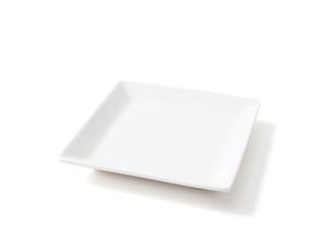 皿の写真素材 [FYI04751631]