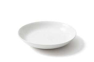 皿の写真素材 [FYI04751635]