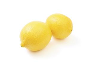 レモンの写真素材 [FYI04751971]