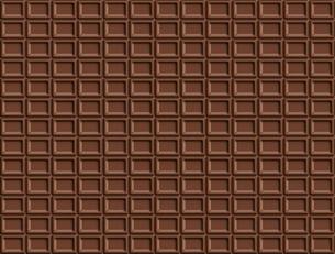 チョコレートの写真素材 [FYI04752068]