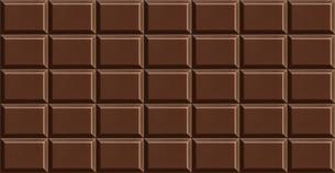チョコレートの写真素材 [FYI04752072]