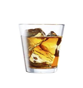 ウイスキーの写真素材 [FYI04752384]
