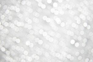 光の写真素材 [FYI04752433]
