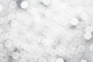 光の写真素材 [FYI04752448]