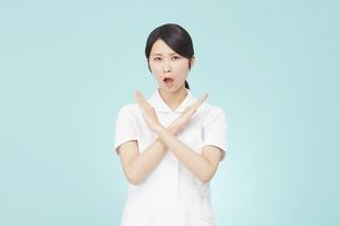 看護師の写真素材 [FYI04752611]