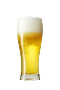 ビールの写真素材 [FYI04752623]