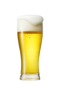 ビールの写真素材 [FYI04752680]