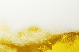 ビールの写真素材 [FYI04752913]
