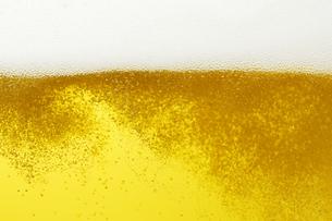 ビールの写真素材 [FYI04752968]
