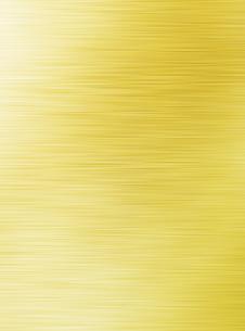 金属のバックグランドの写真素材 [FYI04753075]
