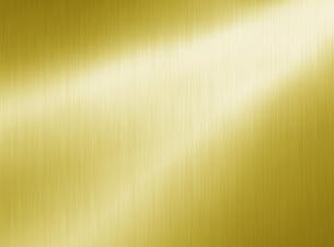 金属のバックグランドの写真素材 [FYI04753090]