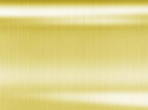 金属のバックグランドの写真素材 [FYI04753093]
