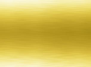 金属のバックグランドの写真素材 [FYI04753109]