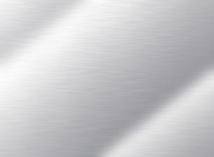 金属のバックグランドの写真素材 [FYI04753113]