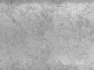 バックグラウンドの写真素材 [FYI04753119]