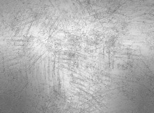 バックグラウンドの写真素材 [FYI04753121]