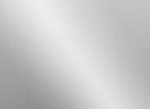 金属のバックグランドの写真素材 [FYI04753126]
