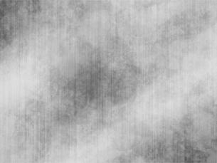 バックグラウンドの写真素材 [FYI04753132]