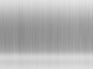 金属のバックグランドの写真素材 [FYI04753139]