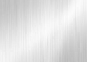 金属のバックグランドの写真素材 [FYI04753145]