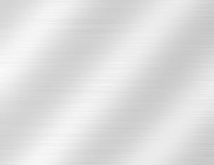 金属のバックグランドの写真素材 [FYI04753146]