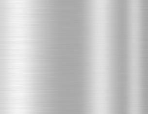 金属のバックグランドの写真素材 [FYI04753147]