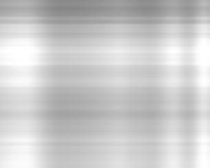 金属のバックグランドの写真素材 [FYI04753156]