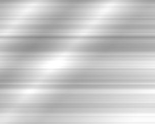 金属のバックグランドの写真素材 [FYI04753160]