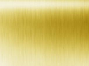 金属のバックグランドの写真素材 [FYI04753188]