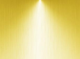 金属のバックグランドの写真素材 [FYI04753202]